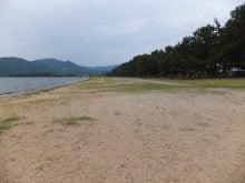 浄土宗災害復興福島事務所のブログ-20120612ふくスマ下見①