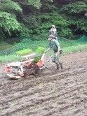農トレ in 棚田【農業を好きになろう】
