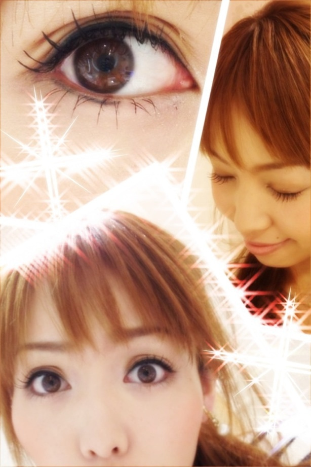 澤野井香里オフィシャルブログ「DIAMOND DAYS」Powered by Ameba-IMG_6305.jpg