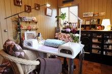 $Hawaii Calgel Experience 「Makani Hawaii」 Nail Salon&School