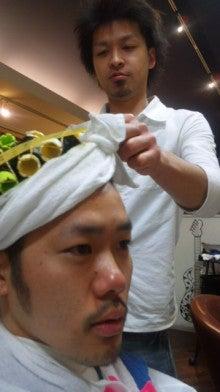 skouheiさんのブログ-120614_224713.jpg