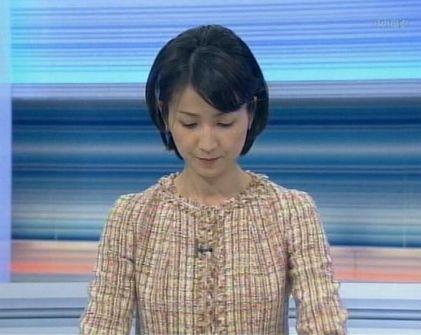 滝島雅子アナはお元気なのでしょ...