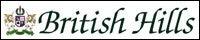 $英国流ホテル&リゾート British Hills-バナー枠あり