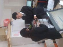 チームビルディングジャパン・スタッフサークル-DSC_0460.jpg