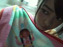 前田亜美オフィシャルブログ「Maeda Ami Official Blog」Powered by Ameba-P1000028.jpg