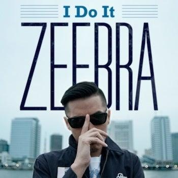 $Zeebra & 高木完 Presents HARDCORE FLASH オフィシャルブログ Powered by Ameba