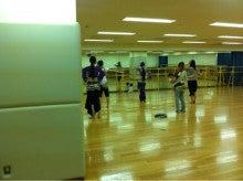 $輝きママベリーダンス資格スクール!子連れ受講OK!-ipodfile.jpg