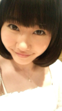NMB48オフィシャルブログpowered by Ameba-120615_121042.jpg