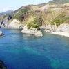 ■突然ですが、FM東京の「blue ocean」に再び出演!ちょっとだけです、たぶん??の画像