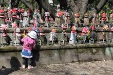 日々のこと。 木余り 性翁寺