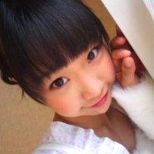 NMB48オフィシャルブログpowered by Ameba-DSC_1707.jpg