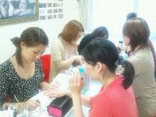 Risaki Nail School & Salon-1339816529418.jpg