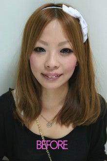 総合ウィッグ専門店シペラス オフィシャルブログ
