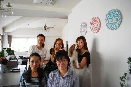 長谷川朋美オフィシャルブログ「BEAUTY☆LIFE」Powered by Ameba