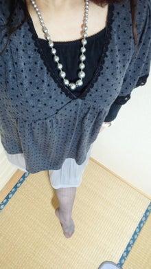japansutekiさんのブログ-2012061618430000.jpg