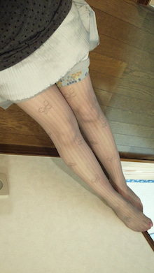 japansutekiさんのブログ-2012061618550000.jpg