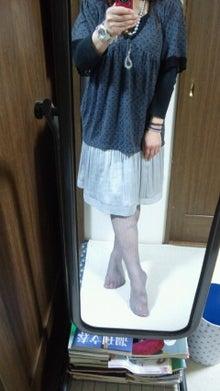 japansutekiさんのブログ-2012061619020000.jpg