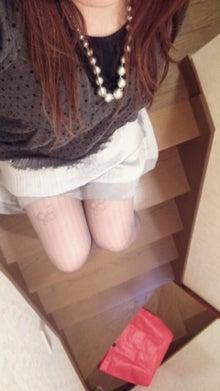 japansutekiさんのブログ-2012061618530000.jpg