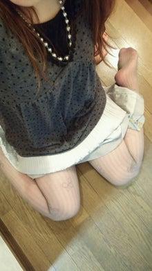japansutekiさんのブログ-2012061618560000.jpg