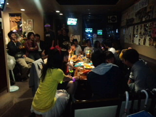 夕張~今日の歌舞伎町~-CA3H03170001.jpg
