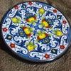 スペインの小皿♪の画像