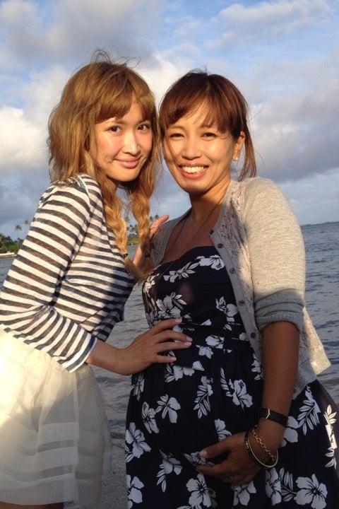 16歳で出産した重川茉弥、「親に甘えすぎ ...