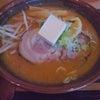 2012年 蛙~かえる~的ベスト麺……その3(味噌)の画像