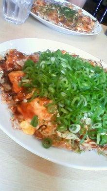 ホトケザカオフィシャルブログPowered by Ameba-201206171356001.jpg