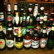 ASSO外国ビールフ…