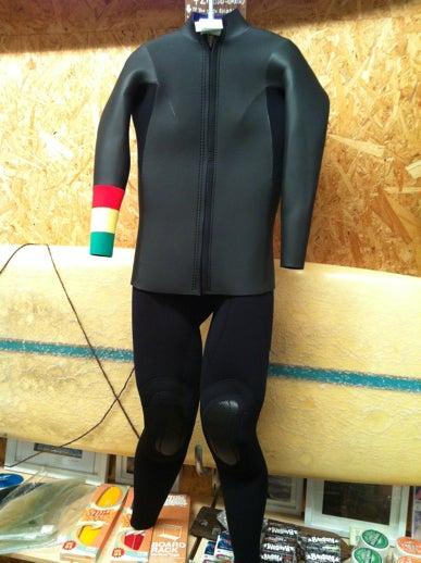 東京発~手ぶらで誰でも1からサーフィン!キィオラ サーフスクール&アドベンチャー ブログ-EC20120618022431.jpeg