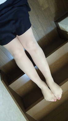 japansutekiさんのブログ-2012061806190000.jpg