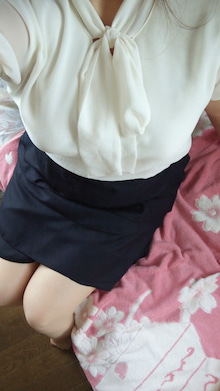 japansutekiさんのブログ-2012061806120000.jpg