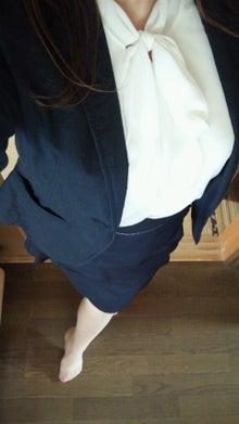 japansutekiさんのブログ-2012061806220001.jpg