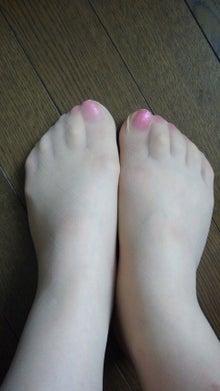 japansutekiさんのブログ-2012061806090000.jpg