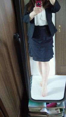 japansutekiさんのブログ-2012061806490000.jpg