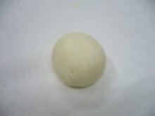 たっくんのブログ-ロールパン11
