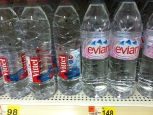 便秘 硬水 便秘に効くのは、「軟水」「硬水」?