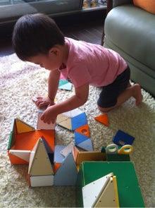 pythagorasplate