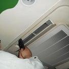 ~エアコンの電気代 余計に払っていませんか?~の記事より