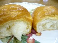 たっくんのブログ-ロールパン比較