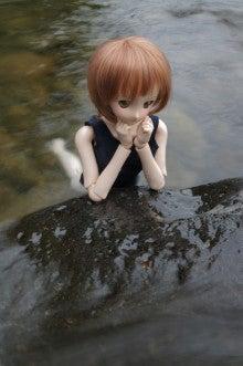 † My Little Daughter †-スク水3