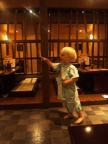 歌舞伎町ホストクラブ ALL 2部:街道カイトの『ホスト街道を豪快に突き進む男』-120618_194053.jpg