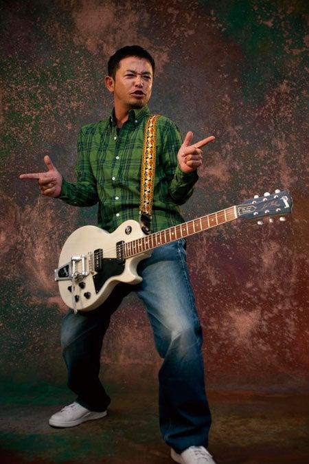 $おじさんミュージシャン総選挙ブログ 【OJM2012】-1_ot1
