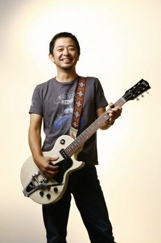 $おじさんミュージシャン総選挙ブログ 【OJM2012】-1_ot4