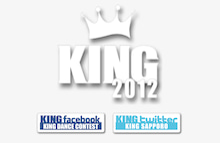 KING TIMES