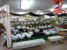 内山家具 スタッフブログ-20120618 2