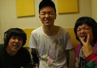 $太陽族花男のオフィシャルブログ「太陽族★花男のはなたれ日記」powered byアメブロ-クソガキ3人組