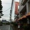 ダイソー成城学園店をご紹介しますの画像