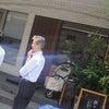 浜松町 割烹「本濱」の画像