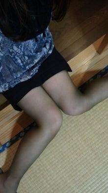 japansutekiさんのブログ-2012061918410000.jpg